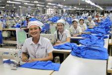 Các công ty may ở Bình Dương có cần suất ăn công nghiệp