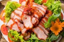 Cách Làm Thịt Xá Xíu Ngon Nhất